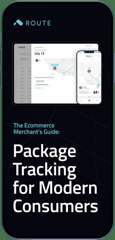Ecommerce-Merchants-Guide-Phone